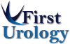 First Urology