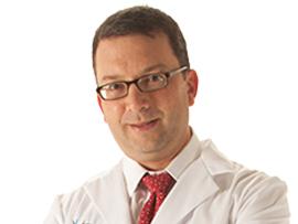 Dr. Trevor M. Soergel