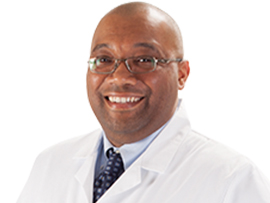 Dr. Terrance L. Blackford