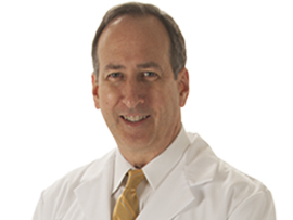 Dr. Samuel R. Watkins Jr.