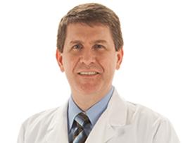 Dr. Ryan J. Malone