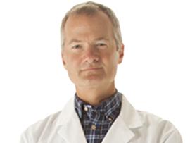 Dr. Robert M. Lindner