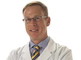 Dr. H. Nicholas Meiers