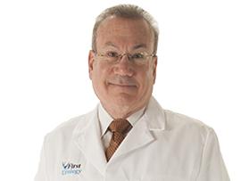 Dr. James L. Bailen