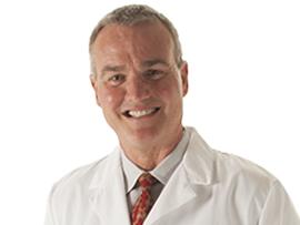 Dr. Greg S. Steinbock