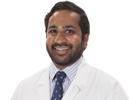 Dr. Ganesh Kartha