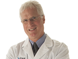 Dr. Frederick R. Witten