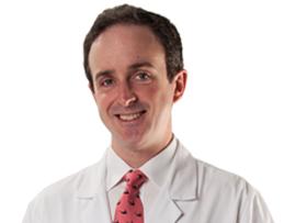 Dr. John Eifler