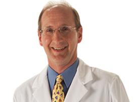 Dr. Dennis N. Smith