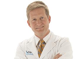 Dr. Bradley B. Bell