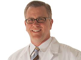 Dr. Barry R. Pecha