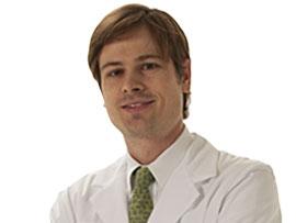 Dr. Aaron B. Becker