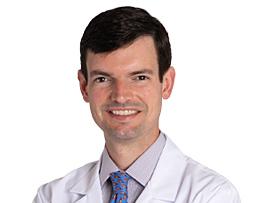 Dr. Daniel Kmetz